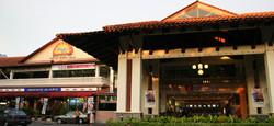 Langkawi Fair Mall