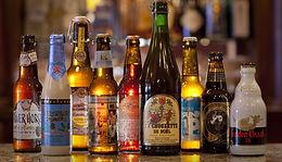 header-beer-list.jpg