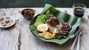 malaysian cuisine.jpg