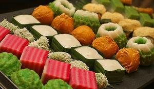malaysia cuisine 3.jpg