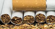 cigarettesh.jpg