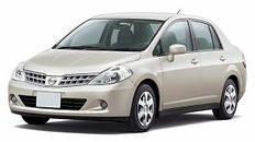 PROTON SAGA BLM (A): We provide car rental in Langkawi / Kami menyediakan kereta sewa di Langkawi.