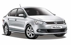 VOLKSWAGEN POLO SEDAN (A): We provide car rental in Langkawi / Kami menyediakan kereta sewa di Langkawi.