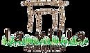 La Villa Langkawi Logo