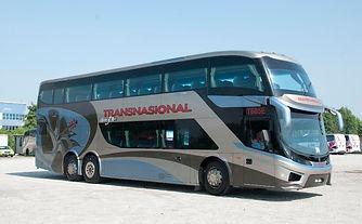 transnasional-bus-at-the-klia2-transport