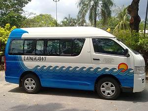 gambar taxi 2.jpg