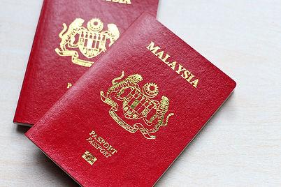 Malaysia-passport.jpg