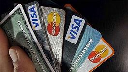 743748-540530-debit-card.jpg