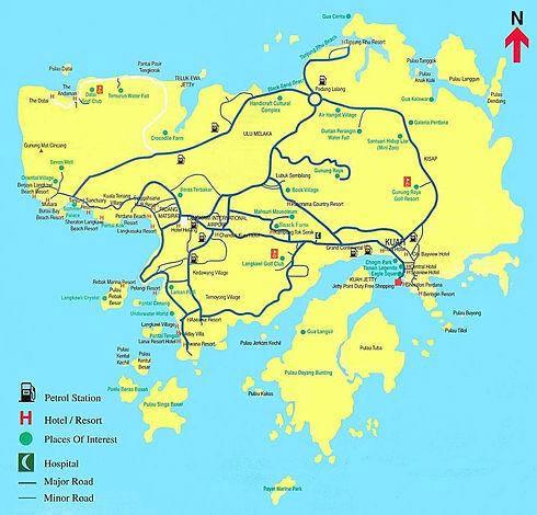 langkawi-map-.jpg