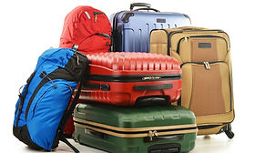 blogs-whats-the-best-luggage-for-rail-tr