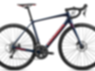 orbea avent M 40 team D.PNG