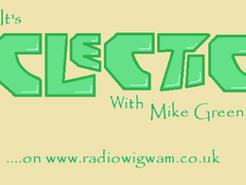 Radio Wigwam