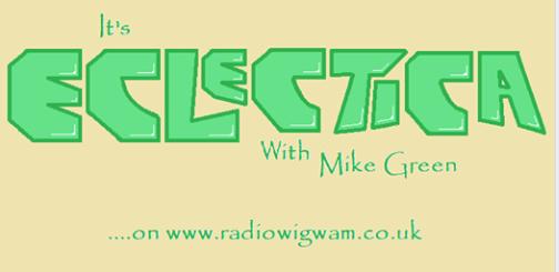 http://radiowigwam.co.uk