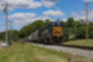 Train H722.jpg