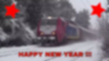happy new year train.jpg