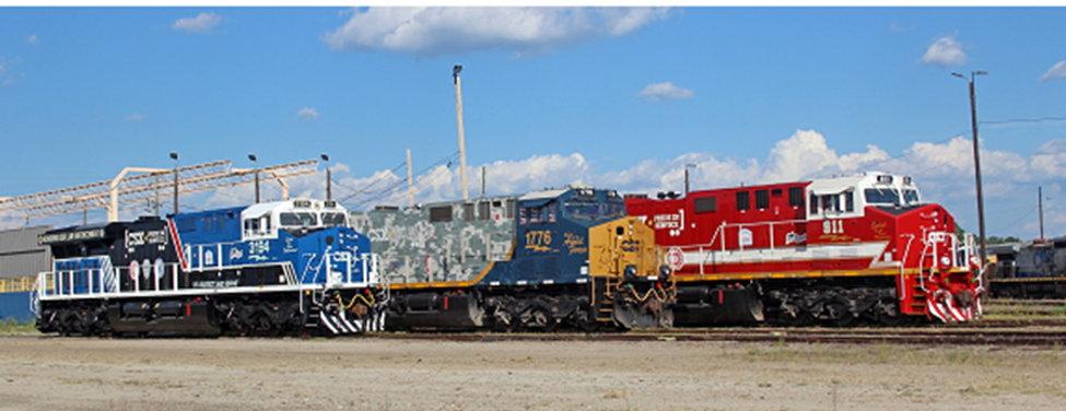 train show.jpg