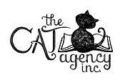 CAT logo lettering 2018 2.jpeg