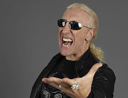 Dee-Snider-photo.png