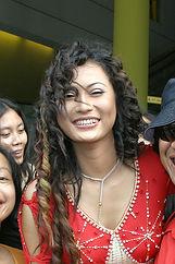 Inul_Daratista_2004.jpg