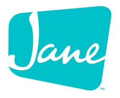 Jane.app