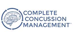 Complete Concussion Management