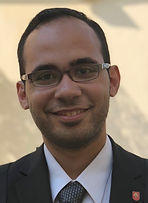 Ahmed Abdelmaksoud.JPG