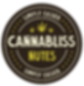 CannaBliss Nutes