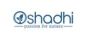 Logo oshadhi.png
