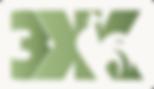 Логотип без текста.png