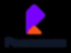Логотип_компании_«Ростелеком».png