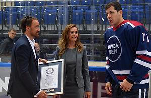 Nivea Men_Guinness World Records_fin (2)