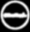 logo-КтоКуда-в-круге.png