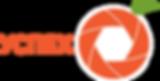 бизнес-телеканал Успех лого