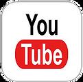 телеканал ЕГЭ в youtube