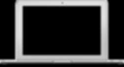 ноутбукдля просмотра видео телеканала Загородная жизнь
