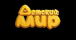 dm_logo0000_00000 (1).png