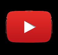 телеканал Тайны Галактики на youtube