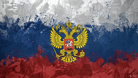 Телеканал ЕГЭ достояние россии