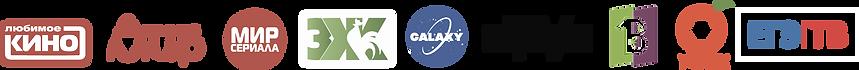 Логотипы плашка.png