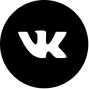 телеканал Загородная жизнь в вконтакте