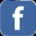телеканал ЕГЭ в facebook