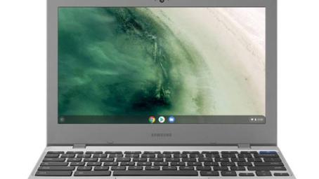 Samsung Chromebook $199