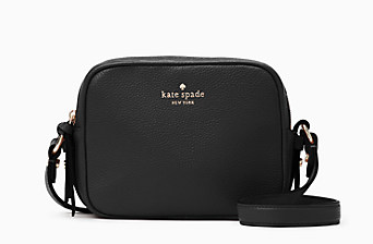 Kate Spade Deal of the Day $59 (Reg $199)