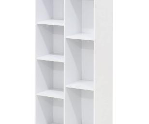 7 Cube Bookshelf $35.22 (Reg. $89.99)