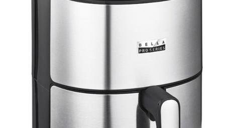 Bella Pro-Series Air Fryer $29.99 (Reg $79.99)