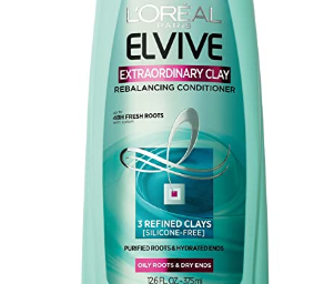Loreal Elvive Conditioner Buy 3 Save $5 ($5.26 for 3)