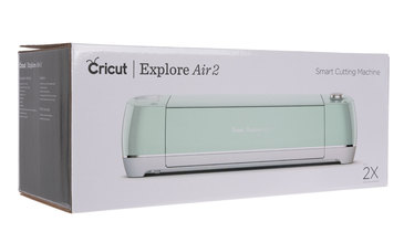 Cricut for $137 ( Was $229)
