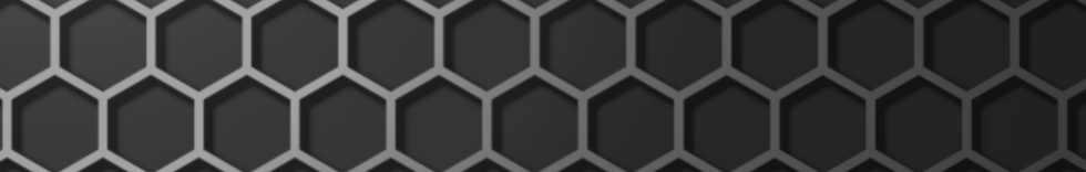 hex_grayscale.png