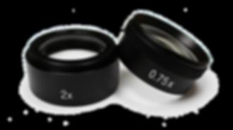 I-68-65-lens.png