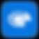 miui-theme-editor_icon.png